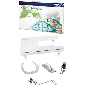 Quilting Kit Brother Innov-is F serie