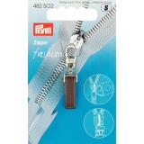 Prym Fashion Zipper Pure