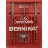 Bernina Cover Stich Nadeln