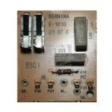 Motor Elektronik Bernina 1000,1004,1005,1006,1010,1015